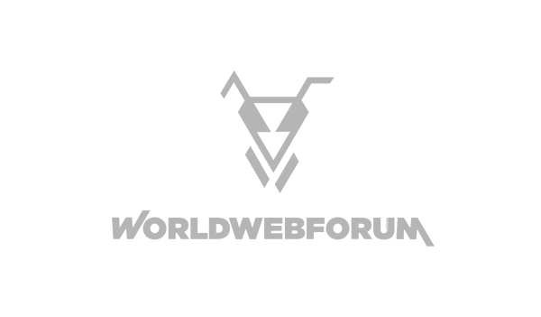 World Web Forum Logo